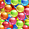 A Bubble Match Game app icon