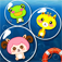 Ace Action for Rescue Pets iOS Icon