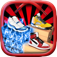Sneaker Match Mania app icon