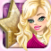 Superstar Life app icon