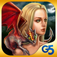 Game of Dragons iOS Icon