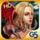 Game of Dragons HD app icon