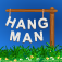 Hangman - Free iOS Icon