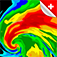 NOAA Weather Radar - Forecast and HD Maps App