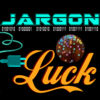 Jargon's Luck app icon