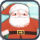 Christmas Games for Kids: Cool Santa Claus, Snowman, and Reindeer Jigsaw Puzzles for Toddlers, Boys, and Girls HD app icon
