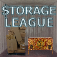 Storage League app icon