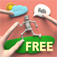 Animation Maker Free iOS Icon