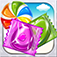 Candy Heroes iOS Icon