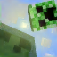 Whack-a-Slime for Minecraft app icon