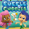 Bubble Shooter For Bubble Guppies iOS Icon