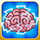 Brain Blitz App Icon