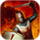 Medieval Wars: Strategy & Tactics app icon