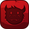 Red Beast Unleashed app icon