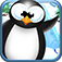 Penguin Blast App Icon