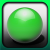 Finger Putt Putt iOS Icon
