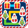 Holiday Christmas Frenzy Super Link Game FREE app icon