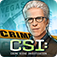 CSI: Hidden Crimes app icon
