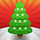 Christmas Tale App Icon