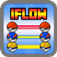 IFlow Pixels Ball : Free Flow Pokemon Puzzle in Pokeball Style For Every One app icon