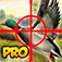 A Cool Adventure Hunter The Duck Shoot-ing Game By Free Animal-s Hunt-ing & Fish-ing Games For Adult-s Teen-s & Boy-s Pro iOS Icon
