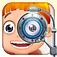 Little Eye Doctor app icon