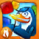 Pengle Mobile iOS Icon