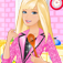 Tomato Pie for Barbie Version app icon
