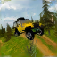 Offroad Racing 3D app icon