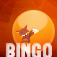 Absolute Bingo App Icon