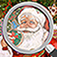 Find the Differences: Christmas Edition app icon
