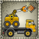 Box Truck Loader iOS Icon