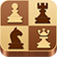 CHESS FOR ALL HD iOS Icon
