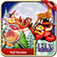 Free Hidden Object Games iOS Icon