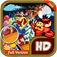 Free Hidden Object Games app icon