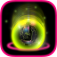 Arcade Neon DJ Speedball 3D – Awesome Retro Arcade Game Free app icon