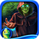 Mystery Tales: The Lost Hope app icon