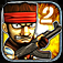 Gun Strike 2 App Icon