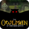 The Owlman Of Mawnan Smith app icon