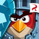 Angry Birds Epic app icon