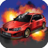 Race War Pro app icon