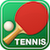 Table Tennis 3D App Icon