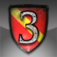 Stronghold 3: The Campaigns app icon