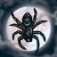 Spider: Rite of the Shrouded Moon iOS Icon
