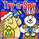 Jolly Try-n-Spy App Icon