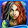 Love Chronicles: Salvation iOS Icon