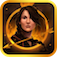 Addictive Trivia: Hunger Games Catching Fire Trilogy Quiz Edition app icon
