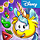 Club Penguin Puffle Wild iOS Icon