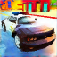 Extreme Skids Racing HD Full Version app icon
