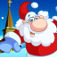 Christmas Puzzle Games: Draw and Play Jigsaw Puzzles for Boys and Girls app icon